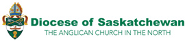 Anglican Church of Canada Diocese of Saskatchewan Archives