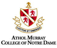 Athol Murray College of Notre Dame Archives & Museum (Past SCAA member)