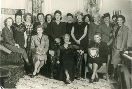 Biggar Ladies Chorus