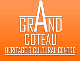 Grand Coteau Heritage and Cultural Centre