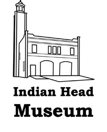 Go to Indian Head Museum