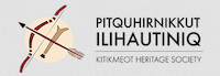 Kitikmeot Heritage Society (Archives Council of Nunavut)