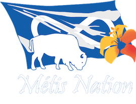 Métis Nation of Saskatchewan Registry