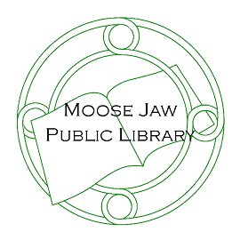Ir para Moose Jaw Public Library, Archives Department