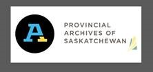 Go to Provincial Archives of Sask...