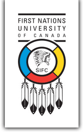First Nations University of Canada Library