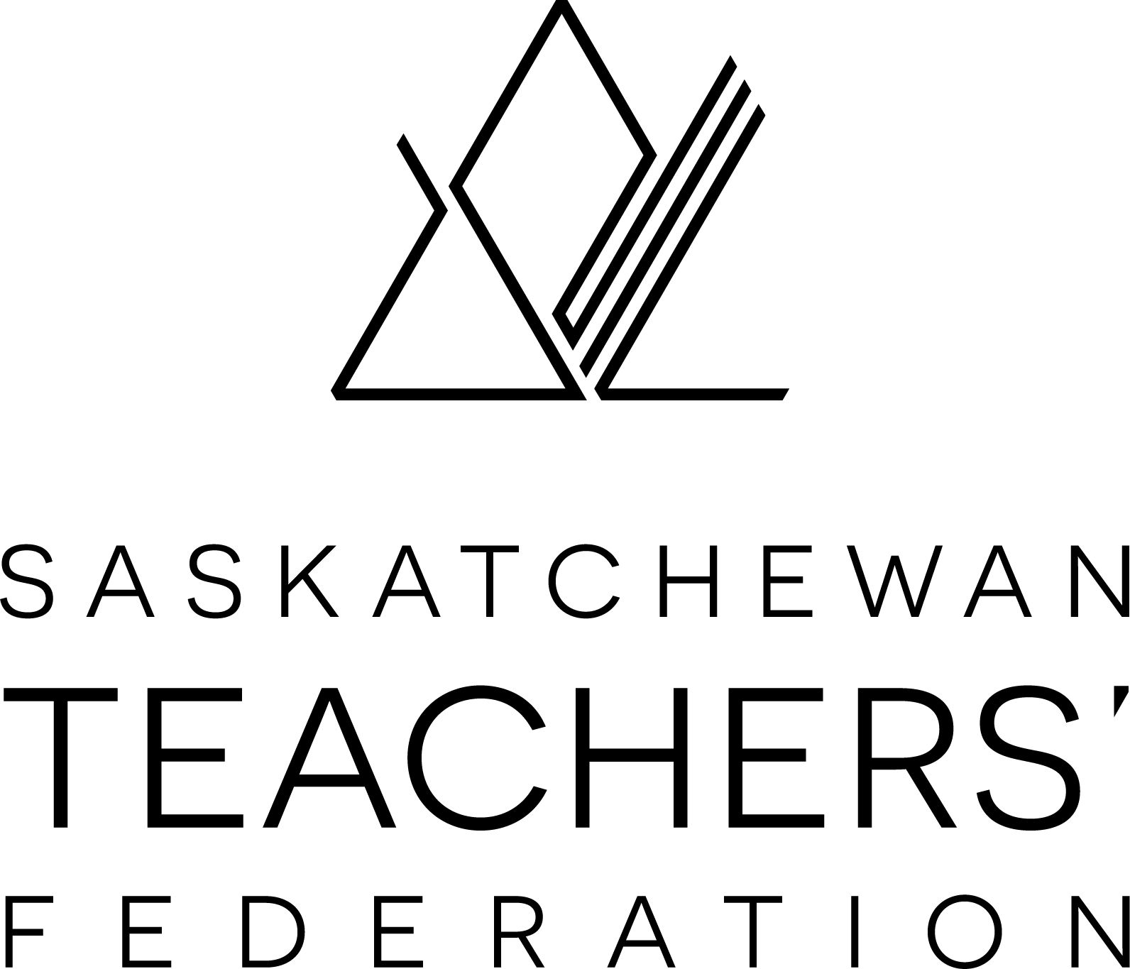 Saskatchewan Teachers' Federation
