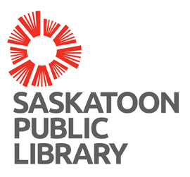 Saskatoon Public Library Local History