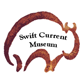 Go to Swift Current Museum