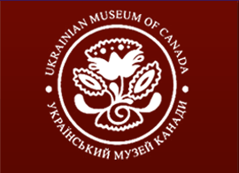 Go to Ukrainian Museum of Canada