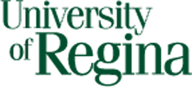 Go to University of Regina Archiv...